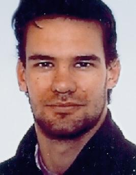 Nicola Sansonetto
