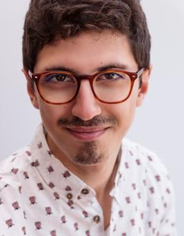 Daniele Meli