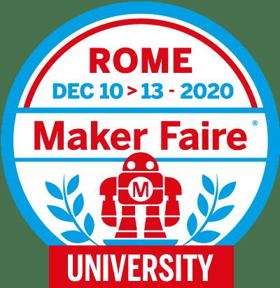 MF20_bollo_university
